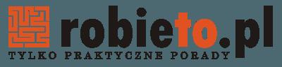 RobieTo - strona Wojtka