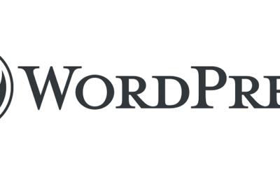 Aktualizacja WordPress'a